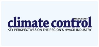 Climate Control (Middle East)