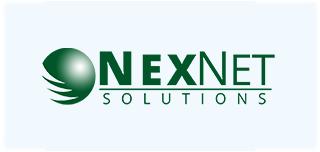 Nexnet Solutions