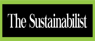The Sustainablist