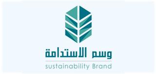 Wasm CSR