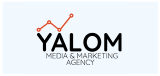 Yalom Media & Marketing Agency
